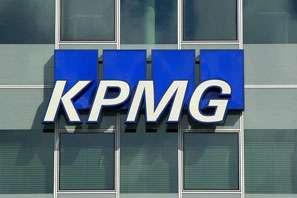 KPMG hiring process.