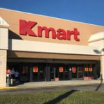 Kmart Hiring Process: Job Application, Interviews, and Employment