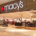 Macy's Hiring Process: Job Application, Interviews, and Employment