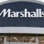 Marshalls Hiring Process: Job Application, Interviews, and Employment
