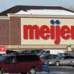 Meijer Hiring Process: Job Application, Interviews, and Employment