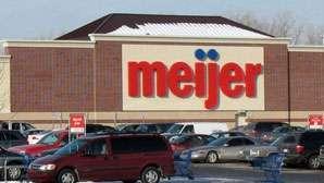Meijer hiring process.