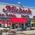 Michaels Hiring Process: Job Application, Interviews, and Employment