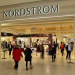 Nordstrom Hiring Process: Job Application, Interviews, and Employment