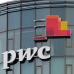 PWC Hiring Process: Job Application, Interviews, and Employment