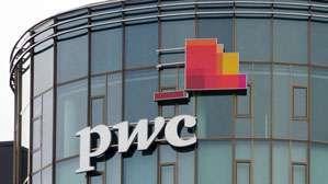 PWC hiring process.