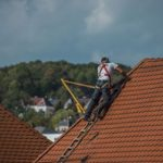 Roofing Laborer Job Description, Key Duties and Responsibilities