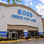 Ross Stores Hiring Process: Job Application, Interviews, and Employment