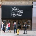 Saks Fifth Avenue Hiring Process: Job Application, Interviews, and Employment