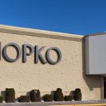 Shopko Hiring Process: Job Application, Interviews, and Employment