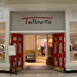 Talbots Hiring Process: Job Application, Interviews, and Employment