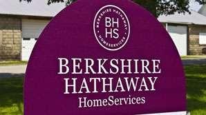 Berkshire Hathaway hiring process.