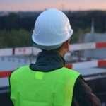 Construction Painter Job Description, Key Duties and Responsibilities
