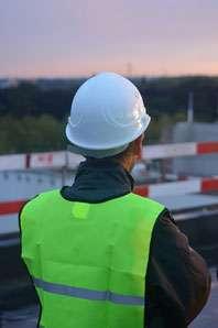 Construction Painter job description, duties, tasks, and responsibilities.