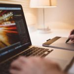 IT Support Specialist Job Description, Key Duties and Responsibilities