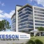 McKesson Hiring Process: Job Application, Interviews, and Employment