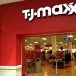 TJ Maxx Hiring Process: Job Application, Interviews, and Employment
