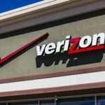 Verizon Communication Hiring Process: Job Application, Interviews, and Employment