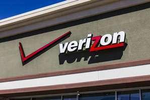 Verizon Communication hiring process.