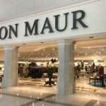 Von Maur Hiring Process: Job Application, Interviews, and Employment