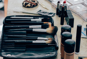 Beauty Advisor job description, duties, tasks, and responsibilities.