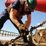 Builder's Laborer Job Description, Key Duties and Responsibilities