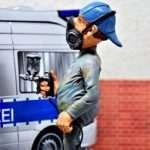 Car Painter Job Description, Key Duties and Responsibilities