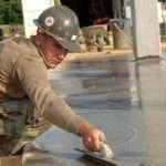Cement Mason Job Description, Key Duties and Responsibilities