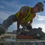Concrete Finisher Job Description, Key Duties and Responsibilities