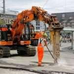 Concrete Laborer Job Description, Key Duties and Responsibilities
