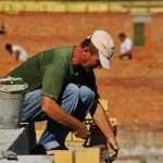 Mason Worker Job Description, Key Duties and Responsibilities