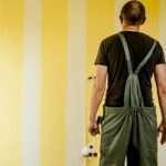 Painting Contractor Job Description, Key Duties and Responsibilities
