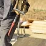 Site Laborer Job Description, Key Duties and Responsibilities