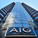 AIG Hiring Process: Job Application, Interviews, and Employment