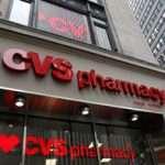 CVS Caremark Hiring Process: Job Application, Interviews and Employment