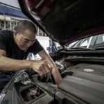 Car Mechanic Job Description, Key Duties and Responsibilities
