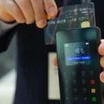 Debt Collection Agent Job Description, Key Duties and Responsibilities