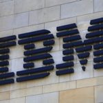 IBM Hiring Process: Job Application, Interview, and Employment