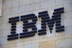 IBM hiring process.