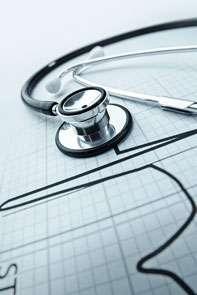 Medical Billing Collector job description, duties, tasks, and responsibilities.