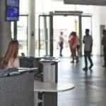 Porter Job Description, Key Duties and Responsibilities