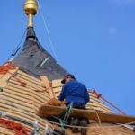 Roofer Job Description, Key Duties and Responsibilities