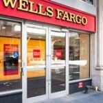 Wells Fargo Hiring Process: Job Application, Interviews, and Employment