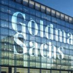 Goldman Sachs Hiring Process: Job Application, Interviews and Employment