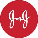Johnson & Johnson Hiring Process: Job Application, Interviews and Employment