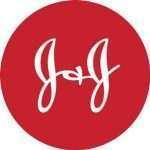 Johnson & Johnson Hiring Process: Job Application, Interviews and Employment