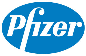 Working for Pfizer: Employment, Careers, and Jobs.