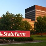 State Farm Insurance Company Hiring Process: Job Application, Interviews and Employment