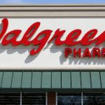Walgreens Hiring Process: Job Application, Interviews and Employment