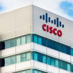 Cisco Systems Hiring Process: Job Application, Interview, and Employment